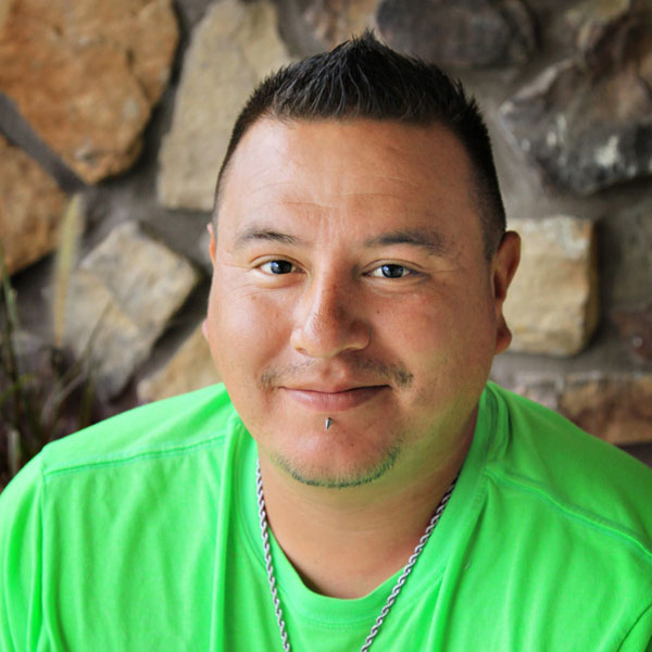 Dennis Medina