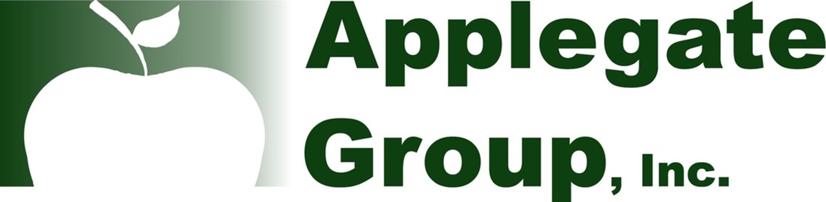 Applegate Group