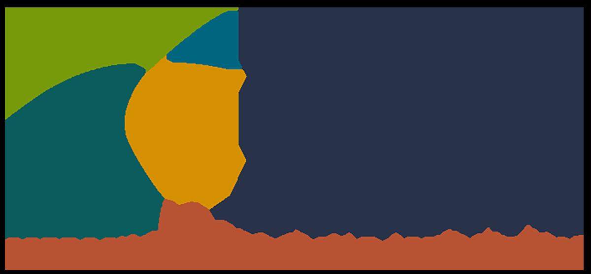 Felsburg- Holt- Ullevig