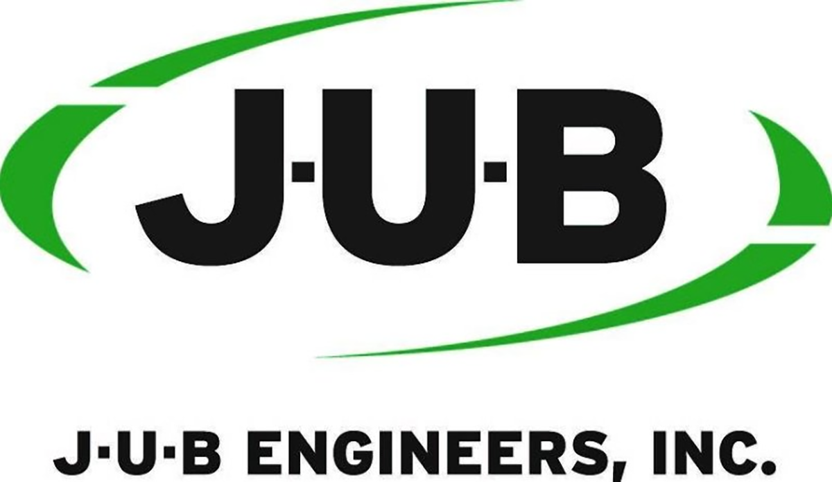 JUB Engineers