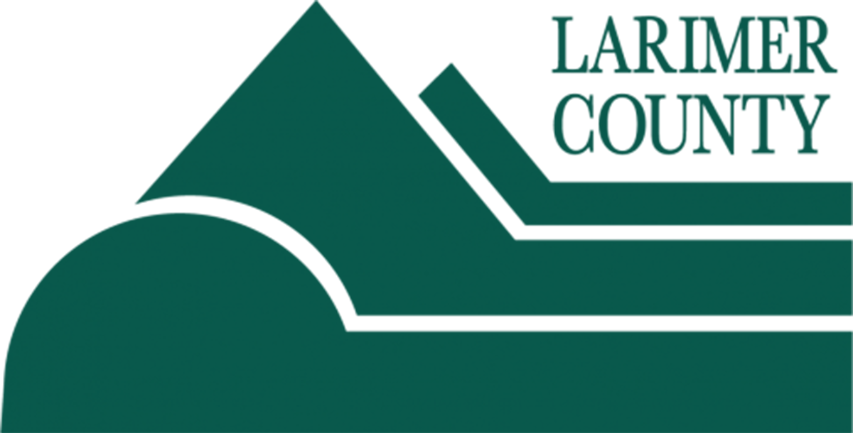 Larimer County